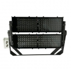 01F-TH03 FL 880W LED