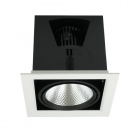 01R-LI02 DL 15W LED-WH
