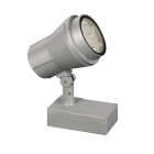Spotlight-Led-101