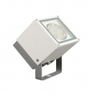 Spotlight-Led-102