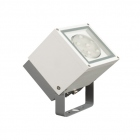 spotlight-Led-012