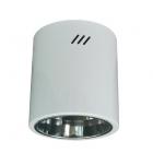 01D-LI02 DL 15W LED-WH