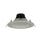 01D-LI02 DL 7W LED