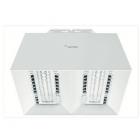 01H-ZU01 HB 150W LED