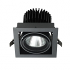 01R-LI02 DL 15W LED-BL